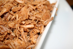 Slow Cooker Carnitas (Shredded Pork)_Simply Savory